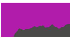 3ZW architekten Logo